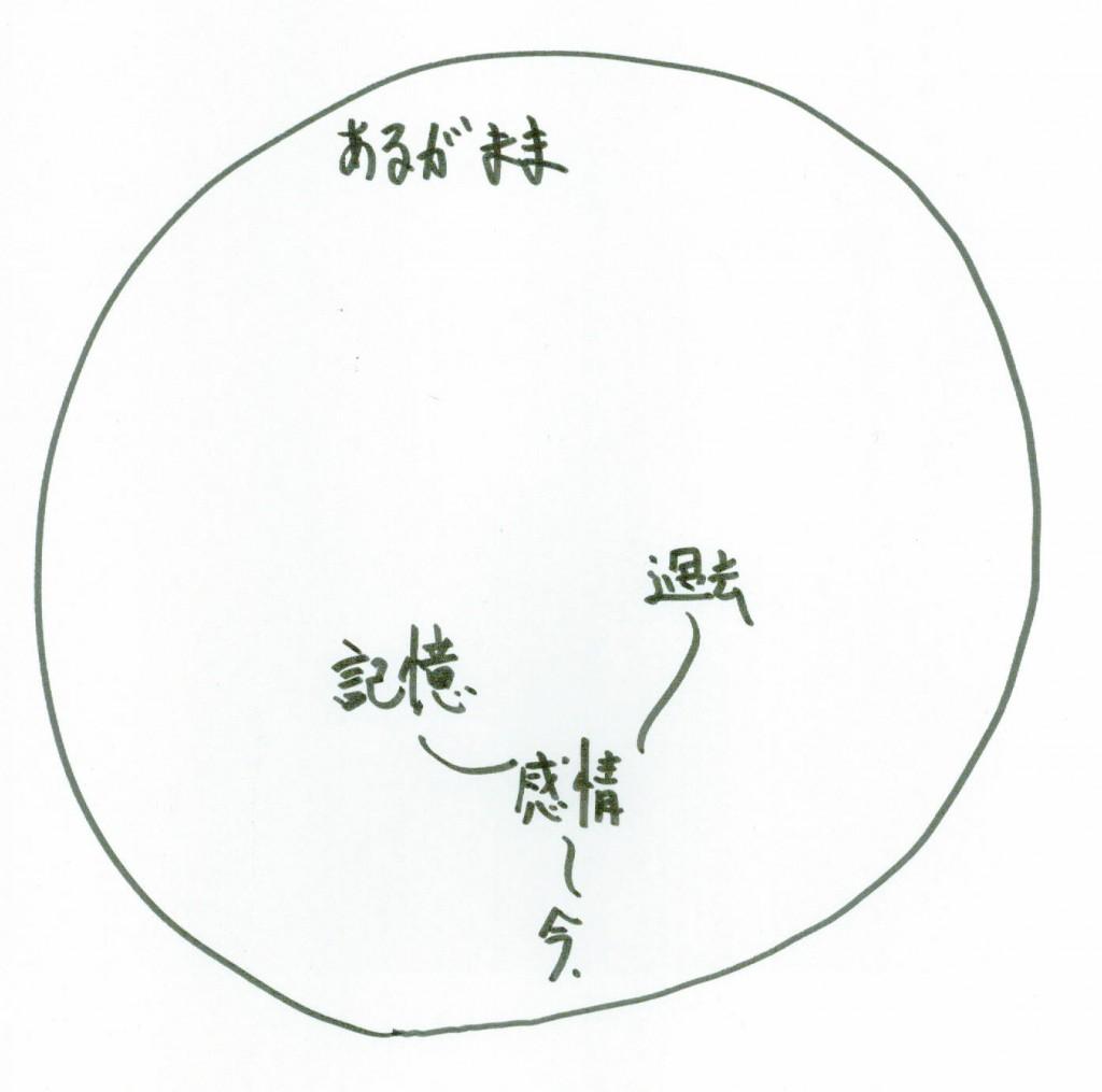 CCI20160311_00000