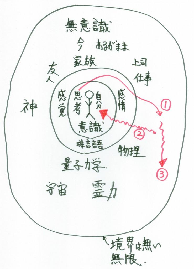 CCI20160313_00001