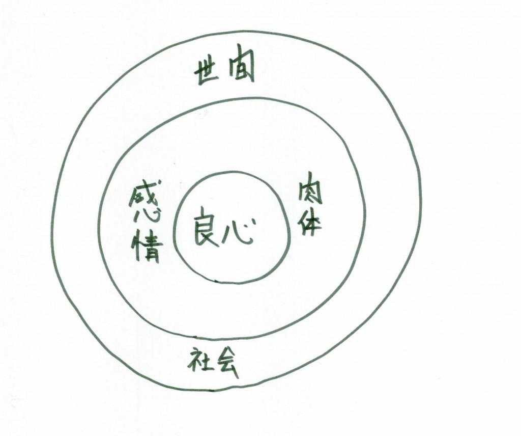 CCI20160403_00000