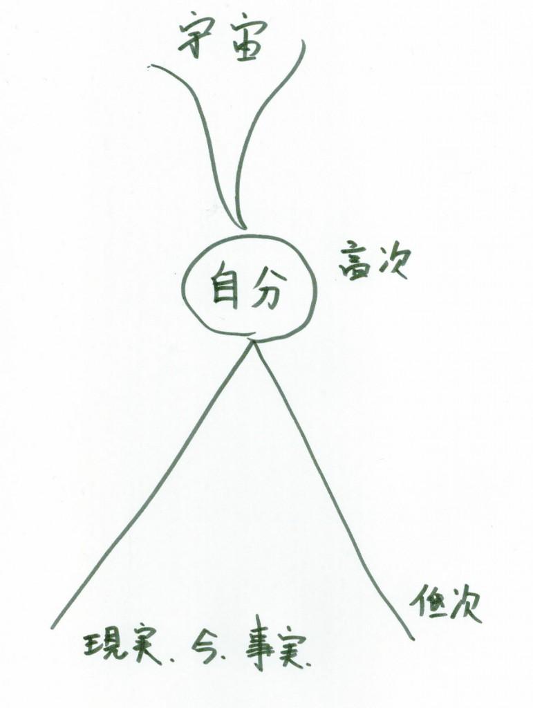CCI20160413_00001