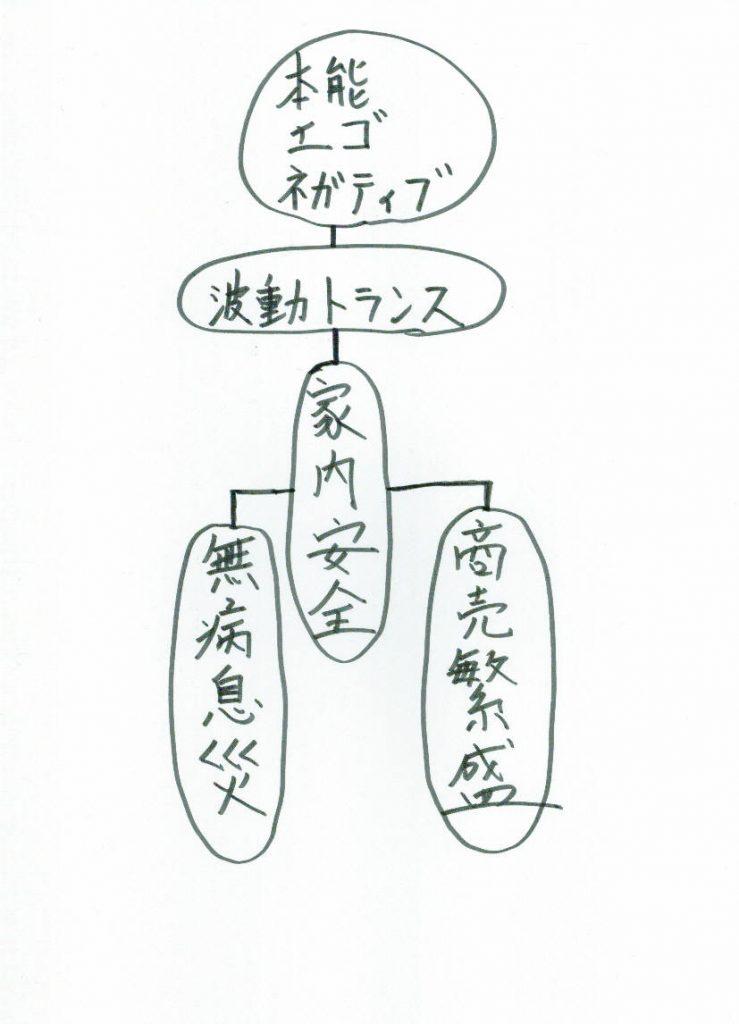 CCI20160425_00001
